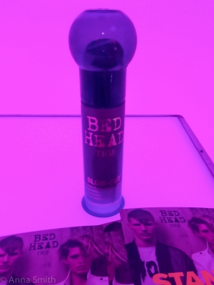 Tigi Bed Head Blow Out
