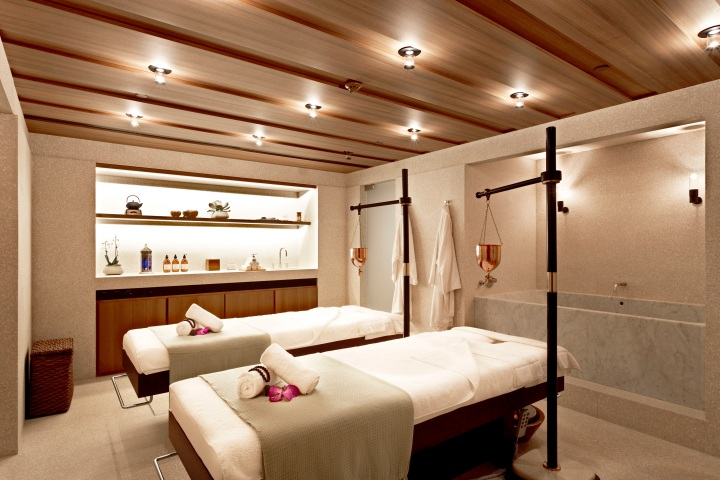 hotel-cafe-royal-akasha-double-treatment-suite